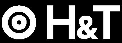 Logotipo HyT