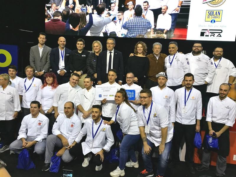 Galardonados-Premios-Jovenes-Chef-Sabor-a-Malaga.