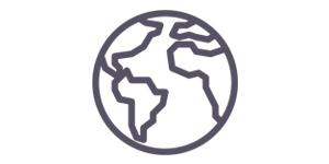 h&t misiones comerciales