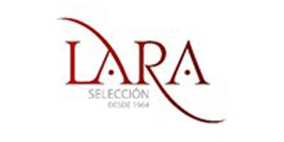 Bodegas-Lara-Selección logo