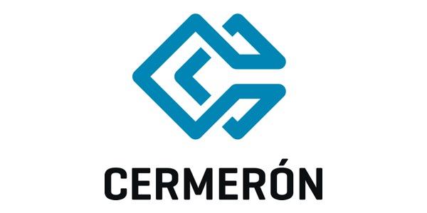 Cermeron