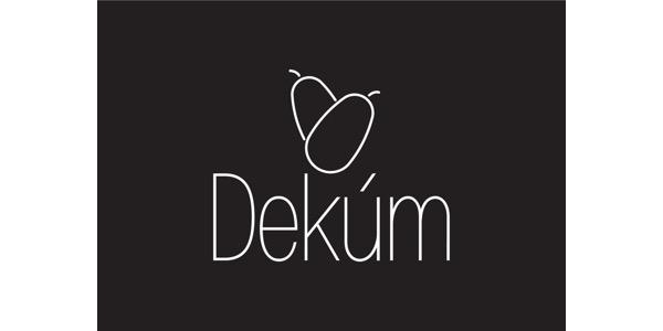 Dekum