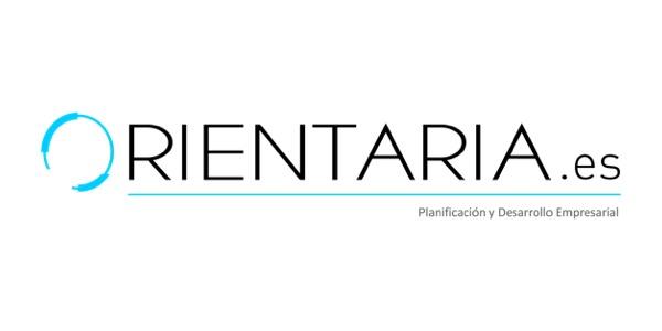 Orientaria.es