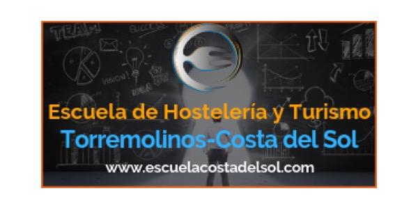 Escuela de Hostelería y Turismo Costa del Sol