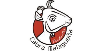 Logo Productos Cabra Malagueña