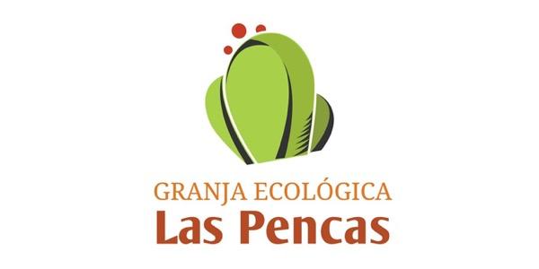 Granja Ecológica Las Pencas