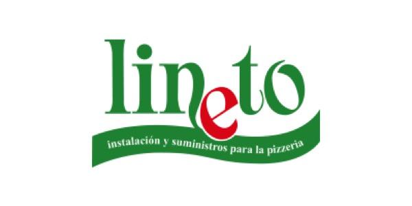 Lineto