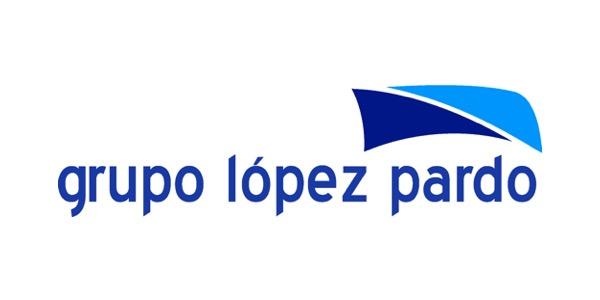 Grupo López Pardo