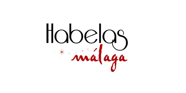 Habelas Málaga