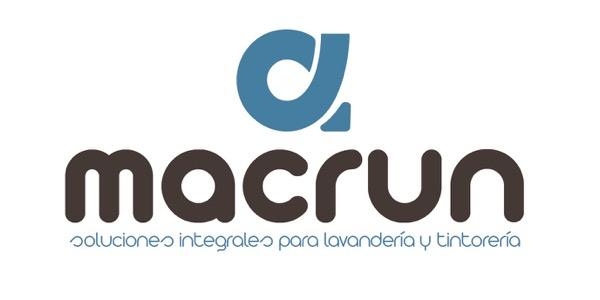 Macrun