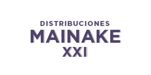 Distribuciones Mainake