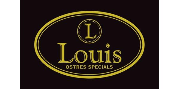 Ostras Louis