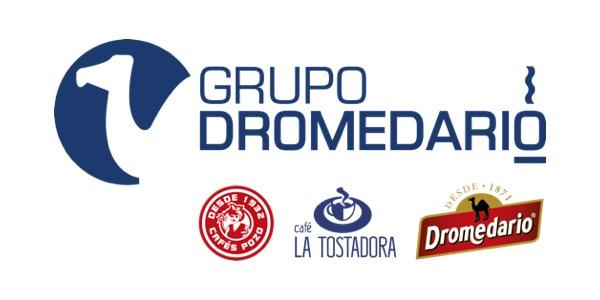 Grupo Dromedario