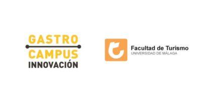 Gastrocampus Facultad de Turismo