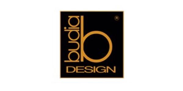 Budia Design