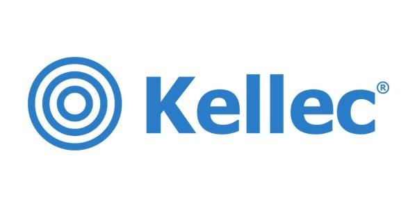 Kellec