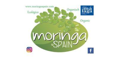 Moringa Spain