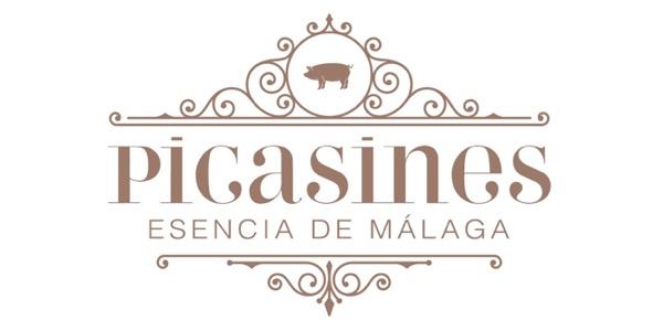 Picasines Esencia de Málaga