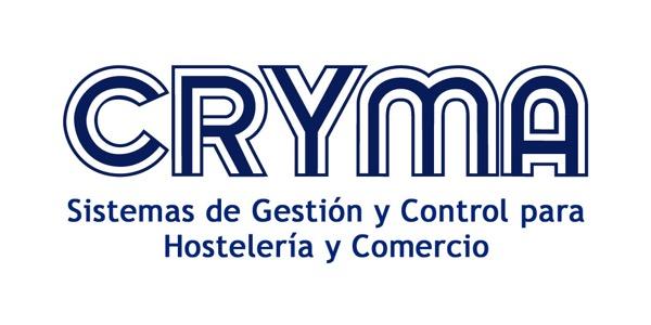 Cryma