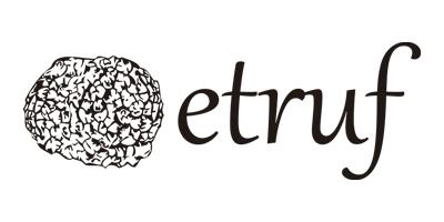 Echex-Etruf logo