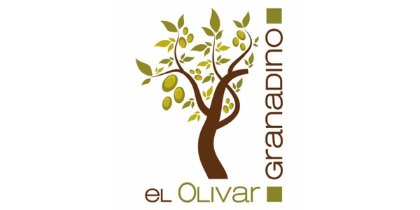 El olivar granadino