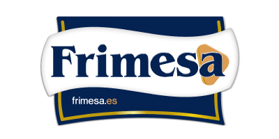 Frimesa logo