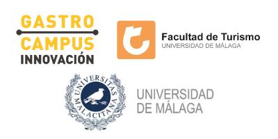 Gastrocampus-Facultad-Turismo-UMA