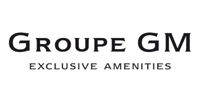 Groupe-GM-Exclusive-Amenities