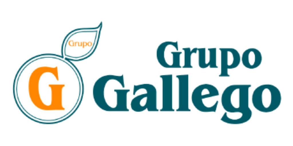 Grupo-Gallego