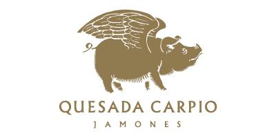 Jamones-Quesada-Carpio