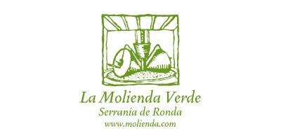La-Molienda-Verde