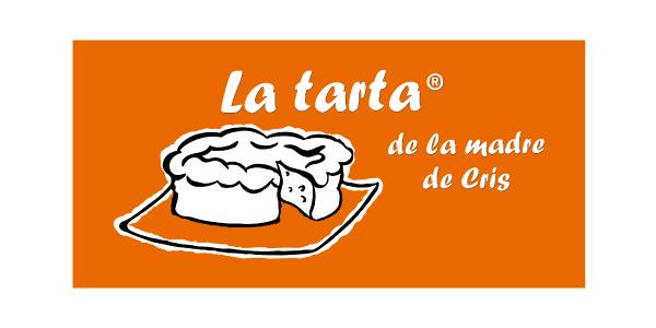 La-Tarta-de-la-Madre-de-Cris