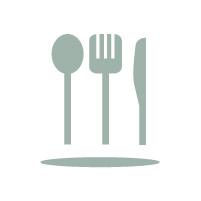 Menaje y servicios de mesa