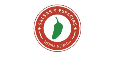 Salsas-Sierra-Nevada