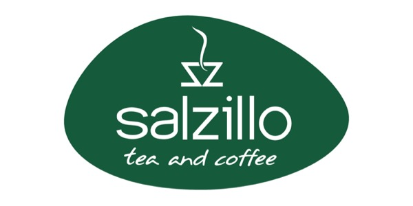 Salzillo