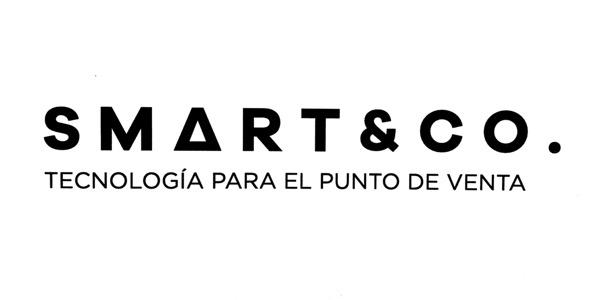 Smart&co