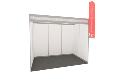 Stand-modular-perimetral
