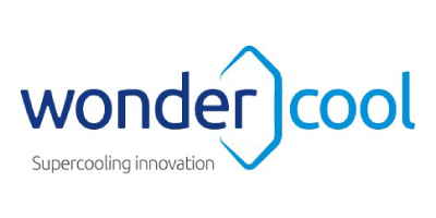Wondercool Supercooling Innovation
