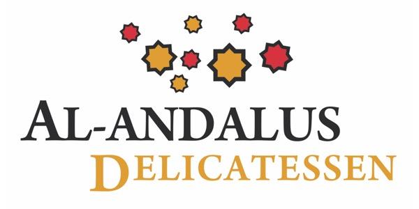 al-andalus delicatessen
