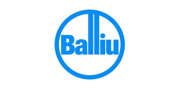 ballium