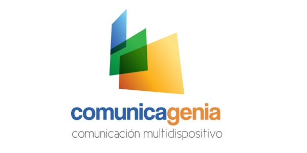comunica genia