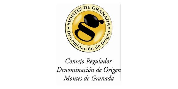 consejo regulador denominación de origen montes de granada