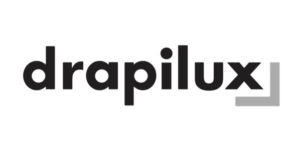 drapilux