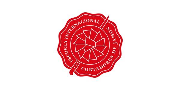 escuela internacional cortadores de jamon