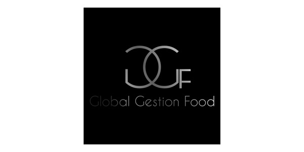 global gestion food