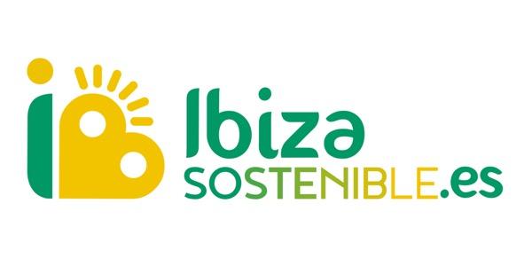 ibiza sostenible
