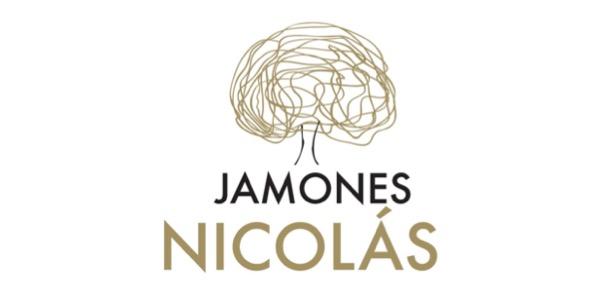 jamones nicolas
