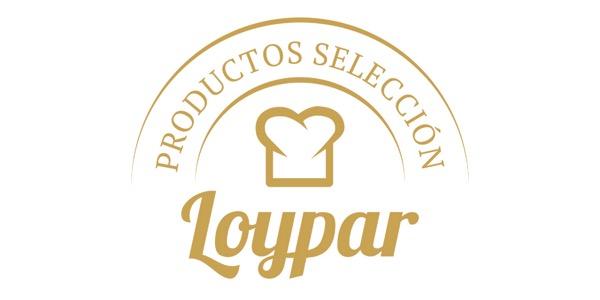 loypar