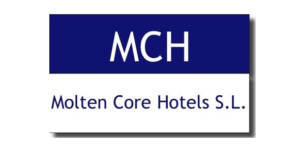 molten core hotels