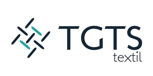 TGTS textil